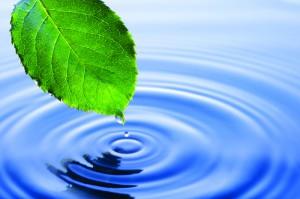dampkjeler-industriell-vannbehandling