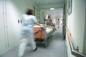 sykehus-industriell-vannbehandling